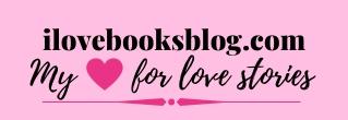 ilovebooksblog.com